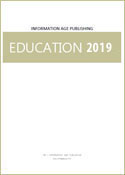 2019 Education Catalog