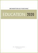 2020 Education Catalog