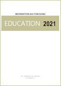 2021 Education Catalog