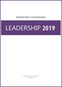 2019 Leadership Catalog