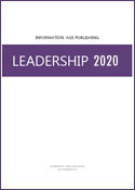 2020 Leadership Catalog