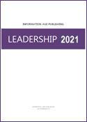 2021 Leadership Catalog