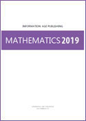 2019 Math Catalog