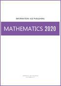 2020 Math Catalog