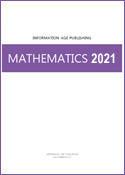 2021 Math Catalog