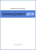 2019 Management Catalog