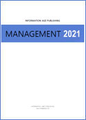 2021 Management Catalog