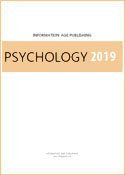 2019 Psychology Catalog