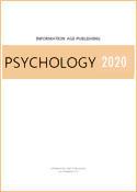 2020 Psychology Catalog