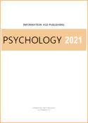2021 Psychology Catalog