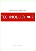2019 Technology Catalog
