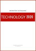 2020 Technology Catalog