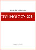 2021 Technology Catalog