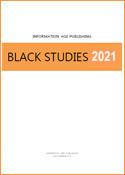 2021 Black/Urban Studies Catalog